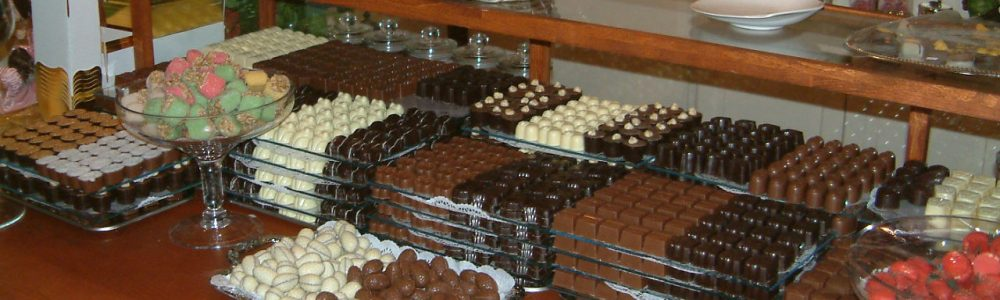 Chocolaterie (178)